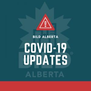 AB-COVID-400x400
