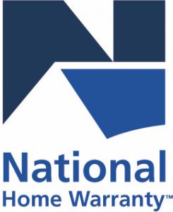 NHW_vertical_logo
