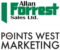 Allan Forrest Points West_web