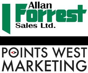 Allan Forrest Points West_web