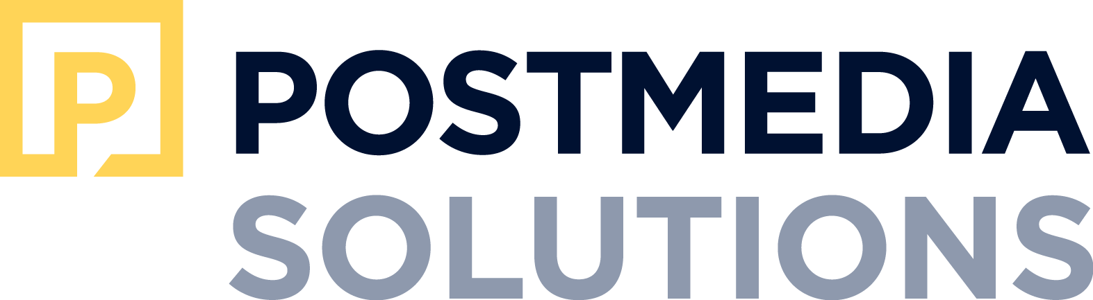 PostmediaSolutions_primary_col